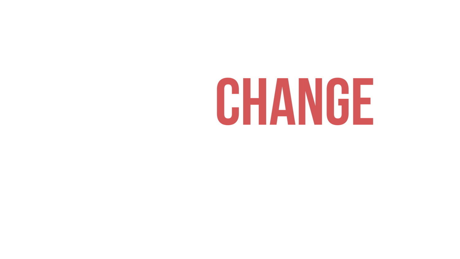 PhotoChange