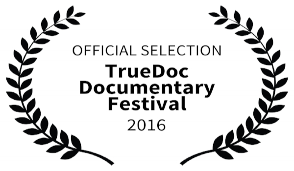 OFFICIAL SELECTION - TrueDoc Documentary Festival - 2016.jpg