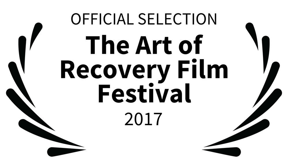 OFFICIAL SELECTION - The Art of Recovery Film Festival - 2017.jpg