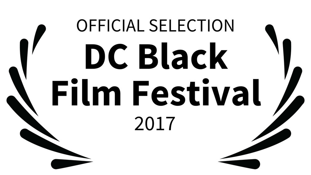 OFFICIAL SELECTION - DC Black Film Festival - 2017.jpg