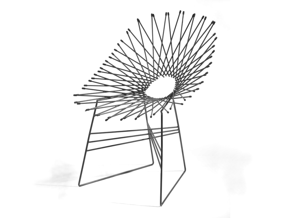 conoid chair 2.jpg