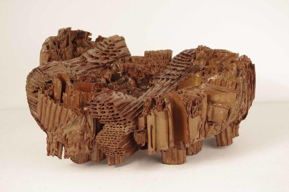 CardboardSculpture.jpg