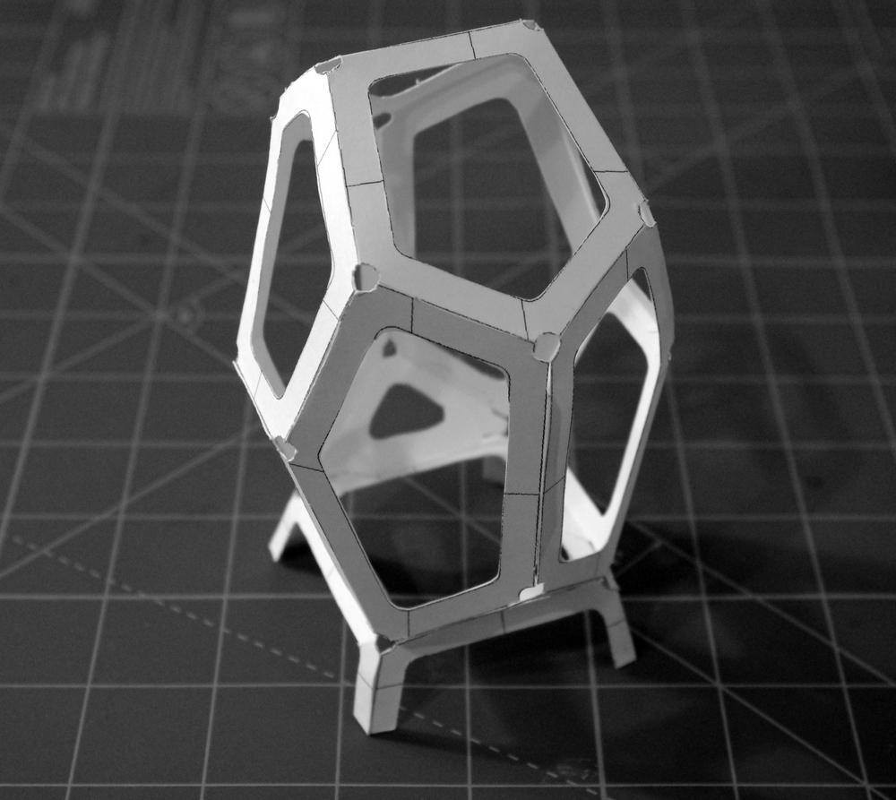 Paper Model 3.jpg