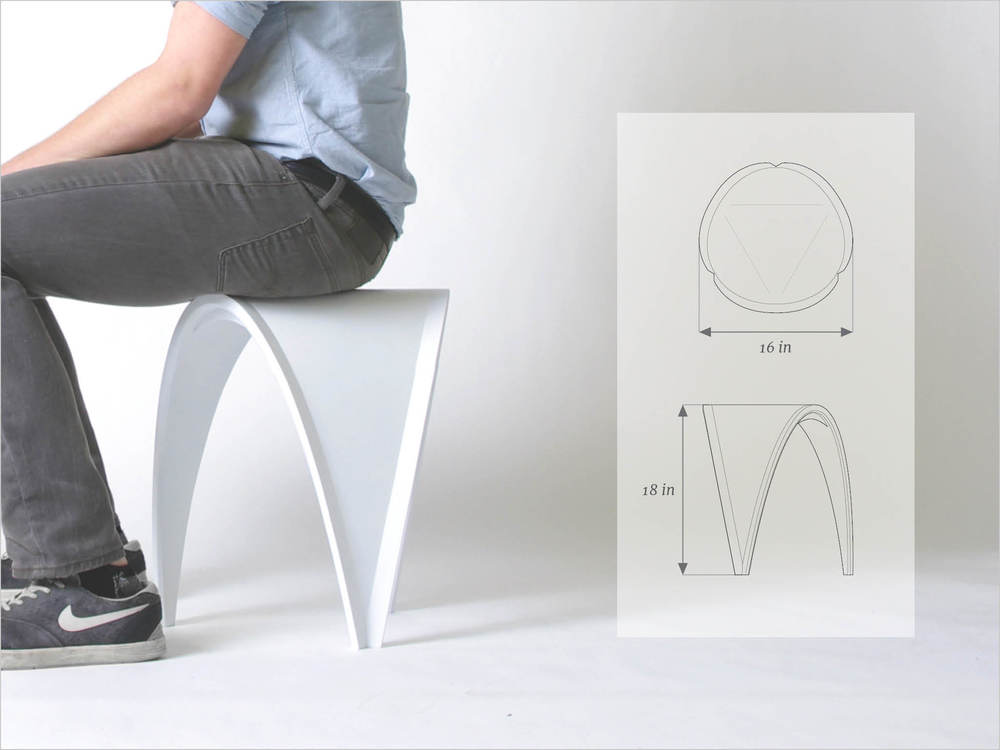 dimensions pic.jpg