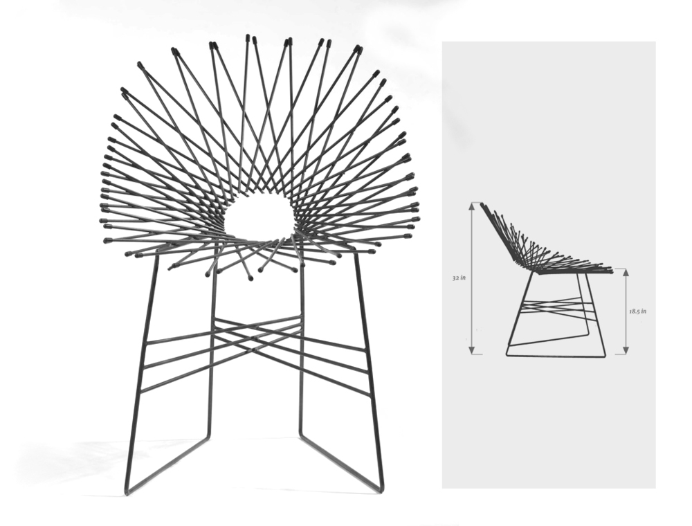 conoid chair 4.jpg