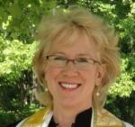 Rev. Beth Marshall