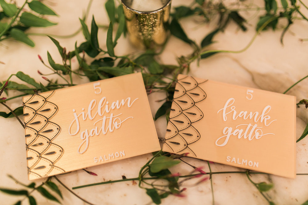 Jill Frank Wedding Preview-Desktop-0068.jpg