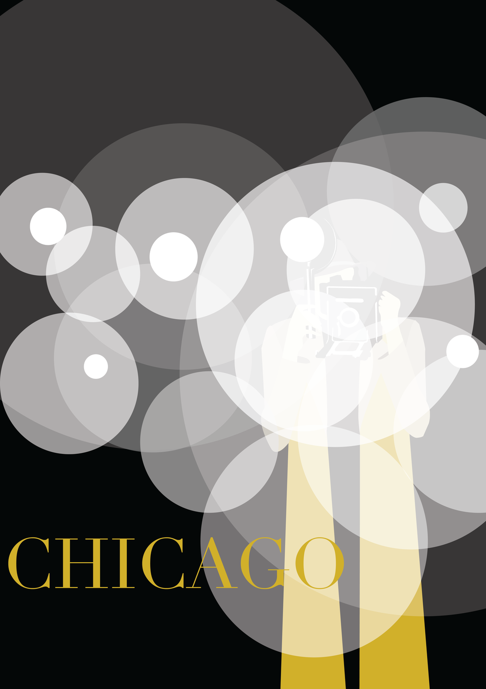 chicago-gd-gold-01.png