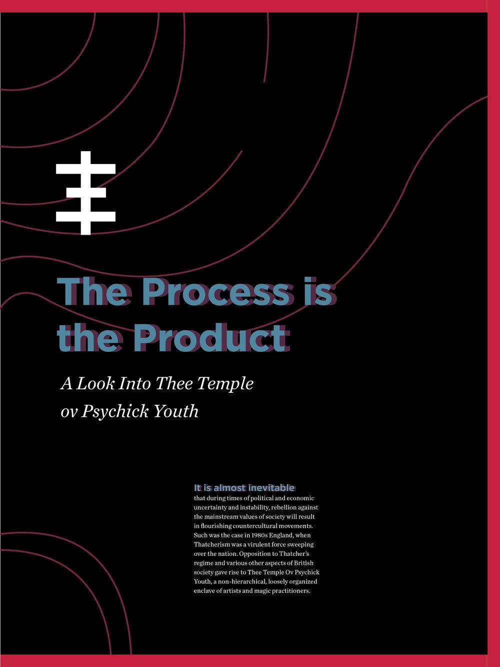 process-product-01.jpg