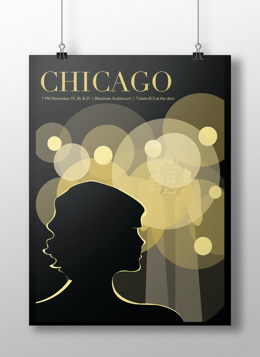 chicagoposter.png