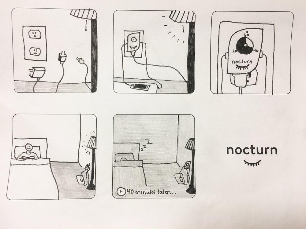 nocturn-storyboard@2x.jpg