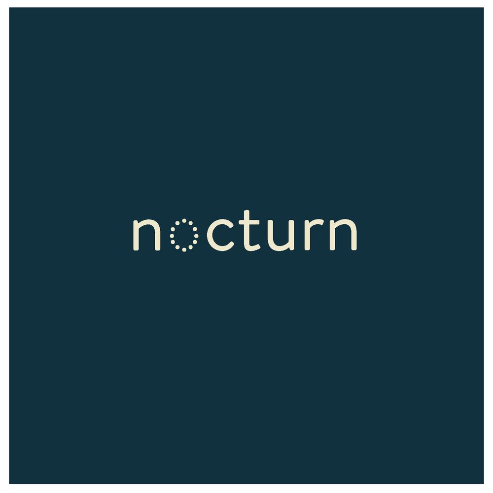 nocturn-logosv2.png