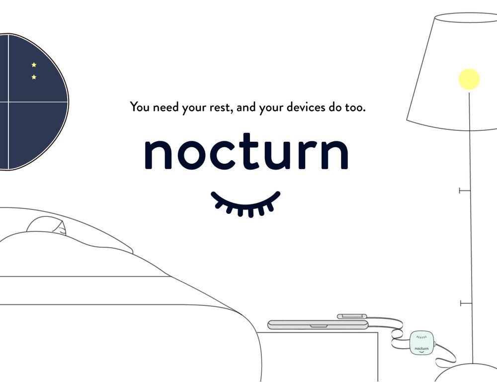 Nocturn-Campaignv2-01.jpg