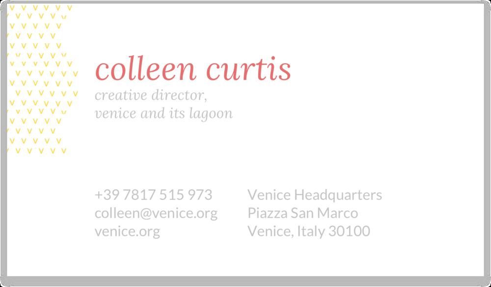 venicebusinesscard01.png