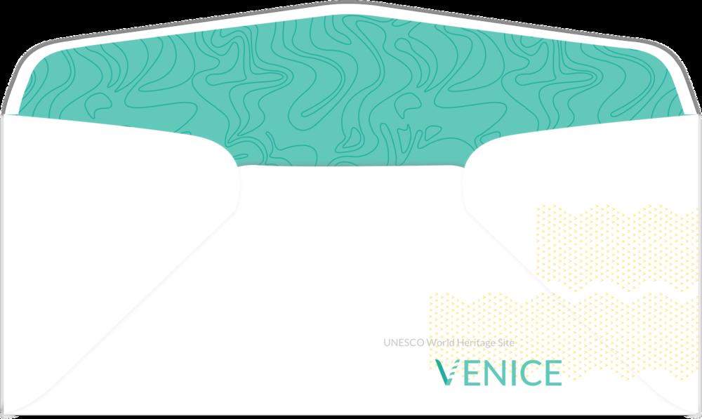 veniceenvelope01.png