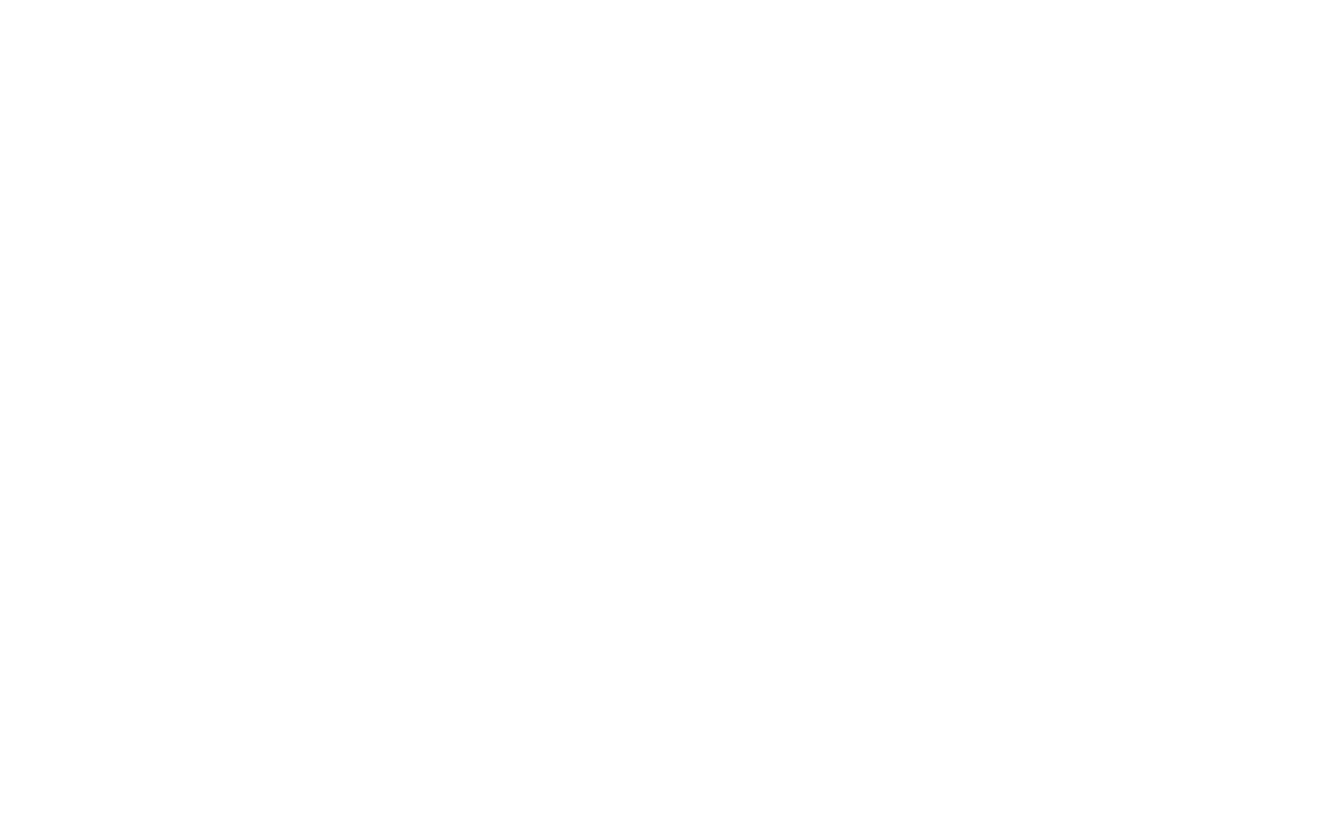 Soul Tavern - Miami Beach Vegetarian Dining and Bar