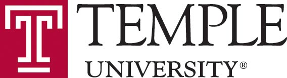 temple_201_4c-logo.jpg