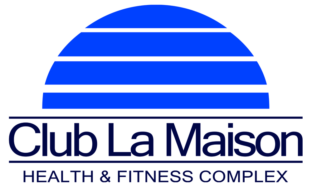 official_clm_logo_color_PRINT(1).jpg