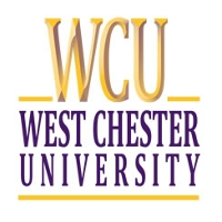 west-chester-university-squarelogo-1447362513099.png