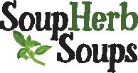 SoupHerb-Logo.png