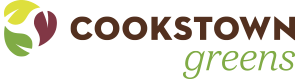 cookstown-logo.png