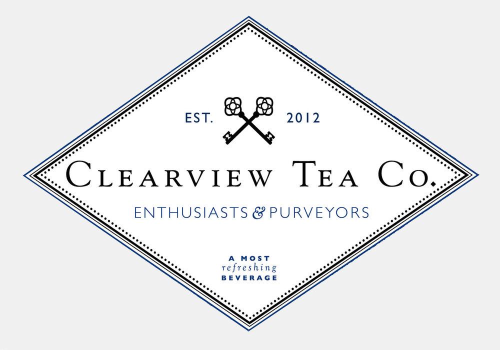 18849-2695152-Clearview_Tea_Co_Lrg_Logo.jpg