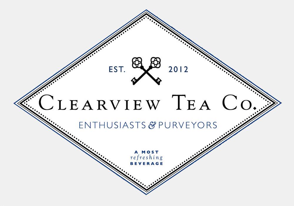 18849-2695152-Clearview_Tea_Co_Lrg_Logo.jpg
