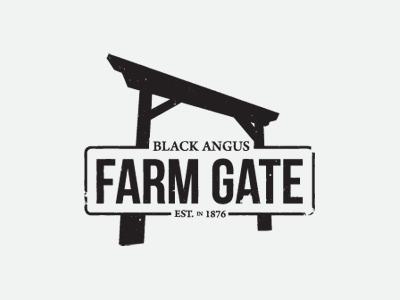 farm_gate.png
