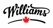 Williams_Logo_Final-175x94.jpg