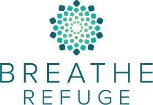 Breathe Refuge
