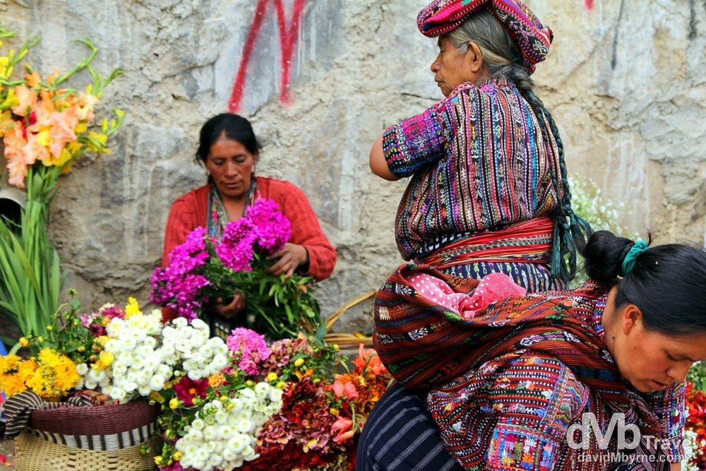 solala-market-guatemala-3.jpg