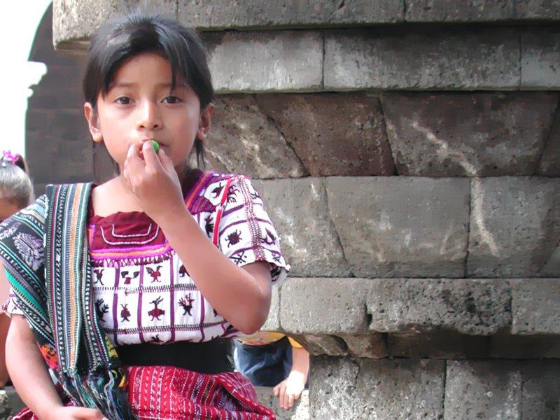 santiago-atitlan-girl.jpg