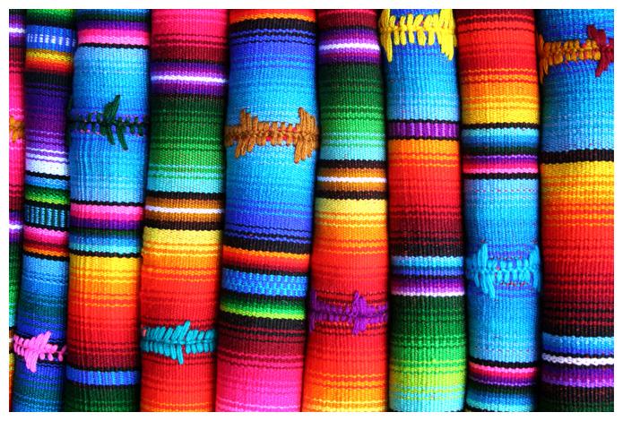 mayan fabric colors.jpg