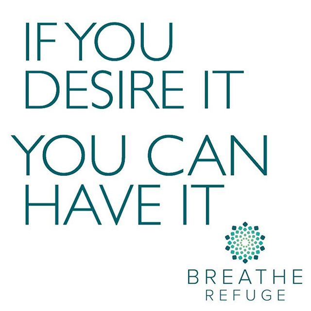 Everything births itself out of desire.  And you could not have the desire if it were impossible.  So everything you want you can have.  What stops us from getting it is our limited beliefs about ourselves and the world.  Just know that whatever you dream to create or have, go for it.  It's there, waiting for you too!  #mindset #lifepurpose #lifecoach #coaching #beliefs #believe #believeinyourself #yesyoucan