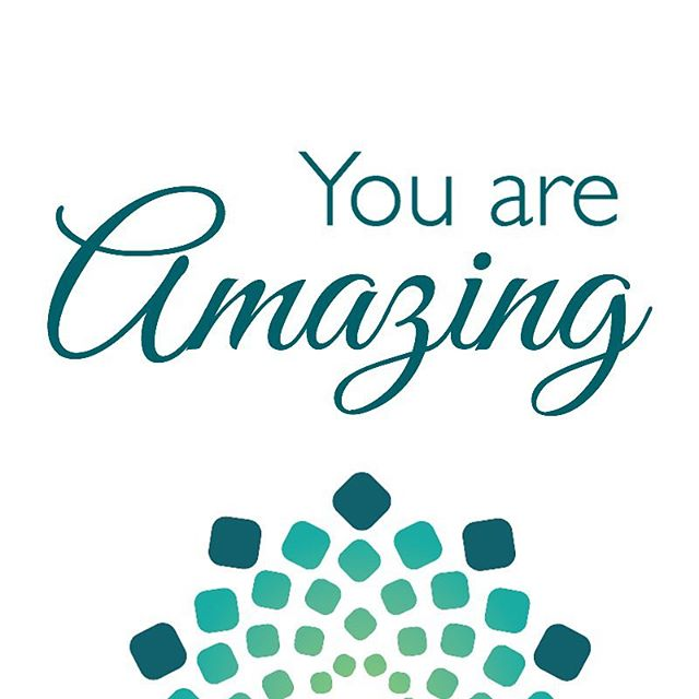 You're amazing.  Unlimited, profoundly gifted, unmatched, needed and desired.  Shine brightly, boldly, fearlessly. #beyou #beyourself #inspiration #inspire #inspirationalquotes