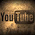 youtube (1) copy new.jpg