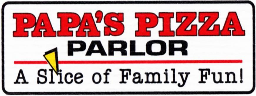 Papa's%20Pizza%20Parlor%20Logo.jpg