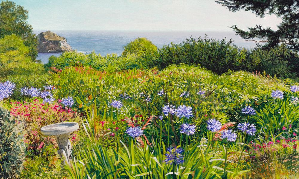 Emmy's Garden