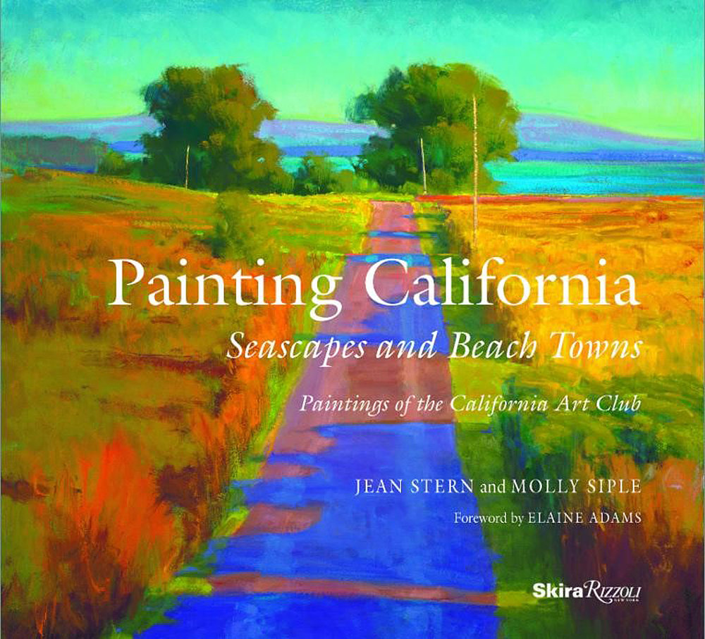 Painting California.jpg