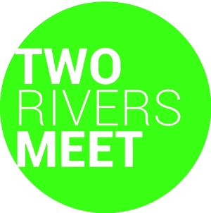2 Rivers rough logos-1 lime green.jpg