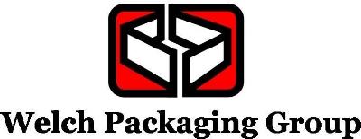 Welch Group logo JPEG.JPG