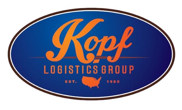 Kopf-Logistics-Round-6-04.jpg