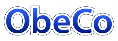 ObeCo Logo 300dpi.jpg