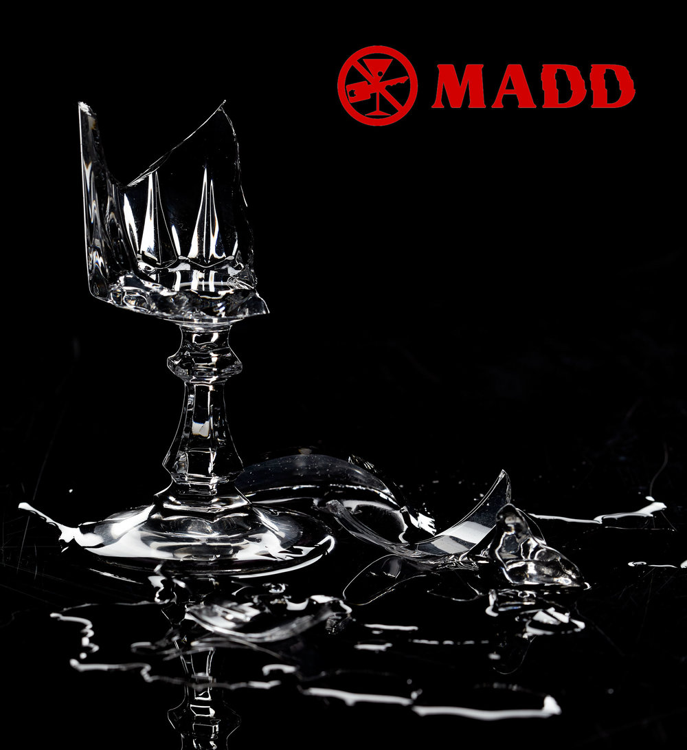 glassMaDD.jpg