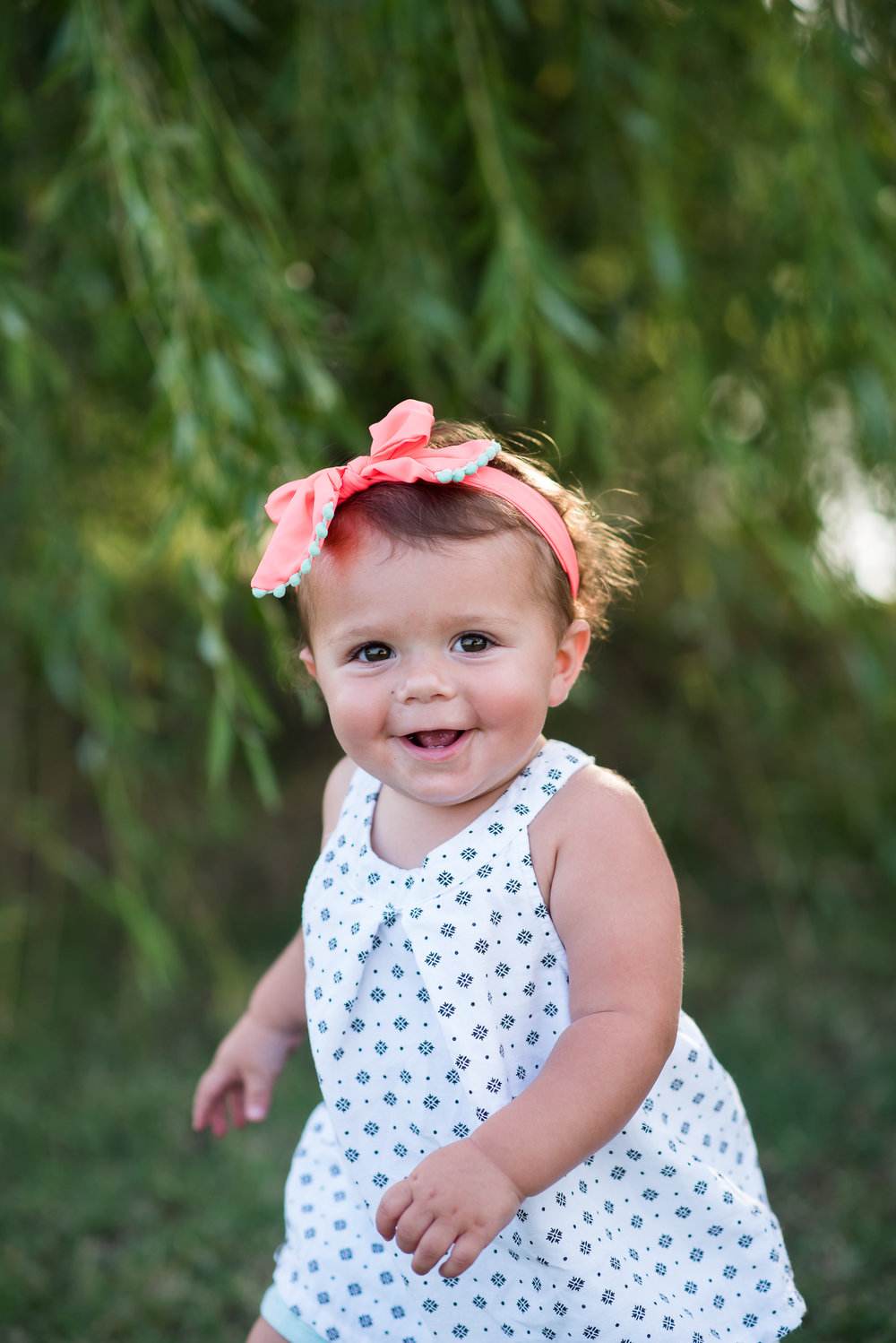 baby-a-tulsa-photographer-6