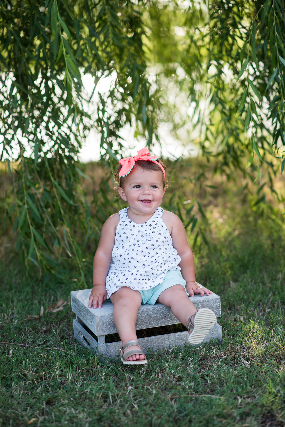 baby-a-tulsa-photographer-5