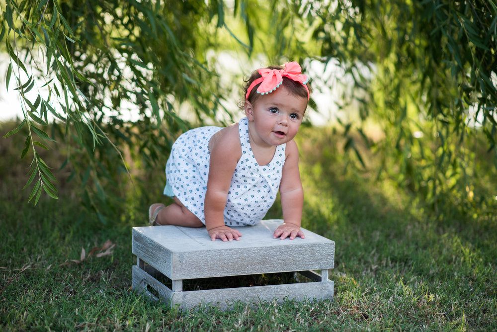 baby-a-tulsa-photographer-4