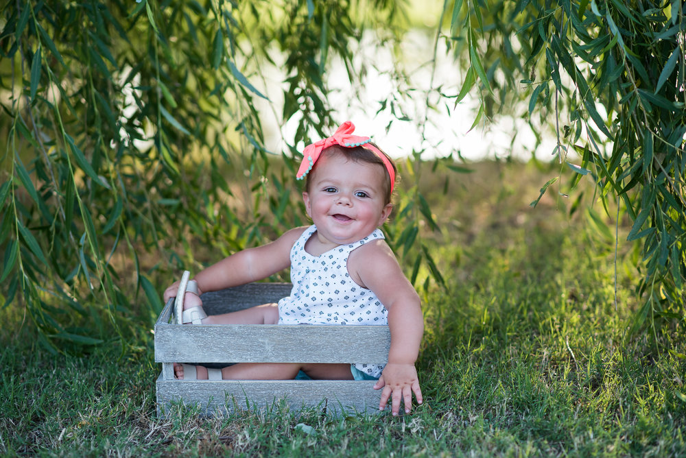 baby-a-tulsa-photographer