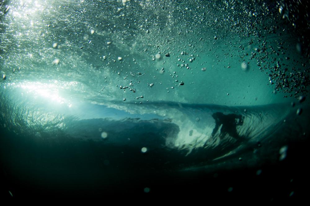 shaun under water113.JPG