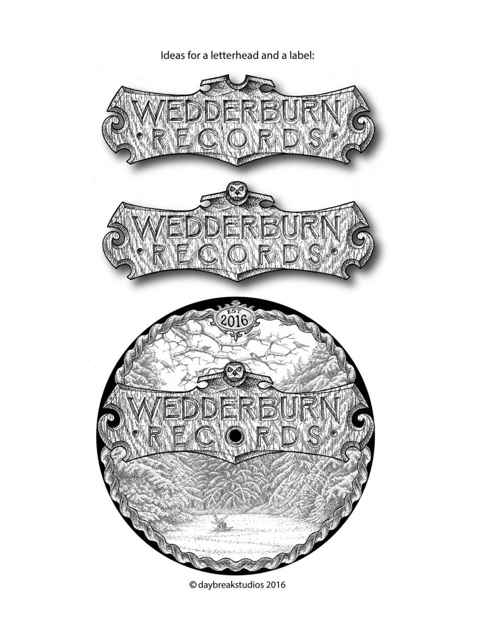 WedderburnRecords.jpg